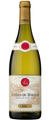 Guigal 2017 Cotes du Rhone Blanc 750ml