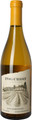 Fog Crest 2010 'Laguna West' Chardonnay 750ml
