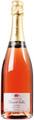 Diebolt-Vallois Brut Rose NV 750ml