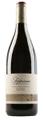 Foppiano 2011 Estate Pinot Noir 750ml