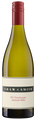 Shaw & Smith 2015 Chardonnay M3 750ml