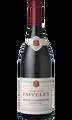 Faiveley 2013 Mazis Chambertin 750ml