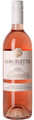 Corcelettes 2017 Oracle Rose 750ml