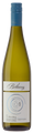 Bethany 2012 G6 Riesling 750ml