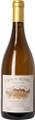 """Domaine Huet 2016 Vouvray """"Clos du Bourg"""" Demi Sec 750ml"""