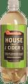 Merridale House Cider 1.0L