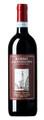 Canalicchio di Sopra 2016 Rosso di Montalcino 750ml