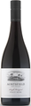 Auntsfield 2012 Single Vineyard Pinot Noir 750ml