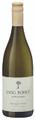 Dog Point 2016 Marlborough Sauvignon 750ml