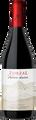 Zorzal Vineyards 2013 Pinot Noir 750ml
