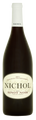 Nichol 2015 Pinot Noir 750ml