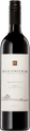 Hickinbotham 2014 Brooks Road Shiraz 750ml