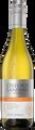 Oxford Landing 2018 Chardonnay 750ml