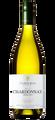 Felton Road 2014/2015 Chardonnay Block 2 750ml