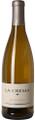 La Crema 2016 Monterey Chardonnay 750ml