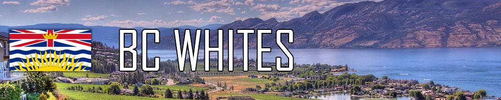bc-whites.jpg