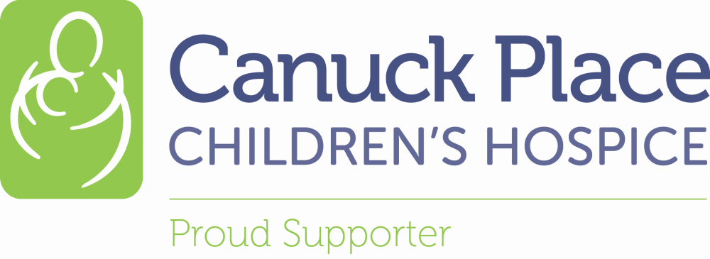 cpch-supportlogo-horz2.png