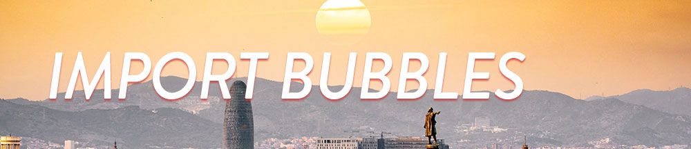 import-bubbles.jpg