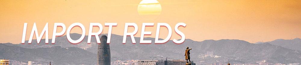 import-reds.jpg