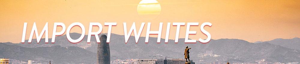 import-whites.jpg
