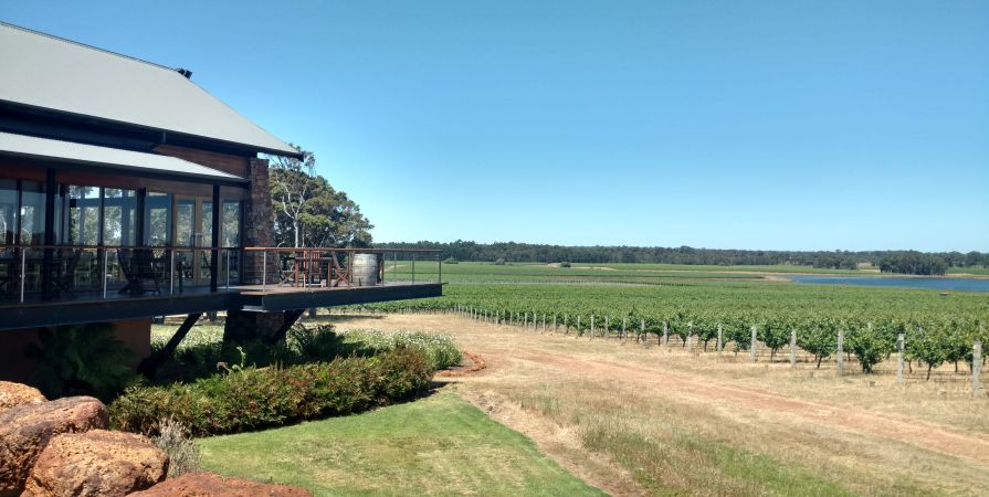 margaret-river-australia.-watershed-vineyard.jpg