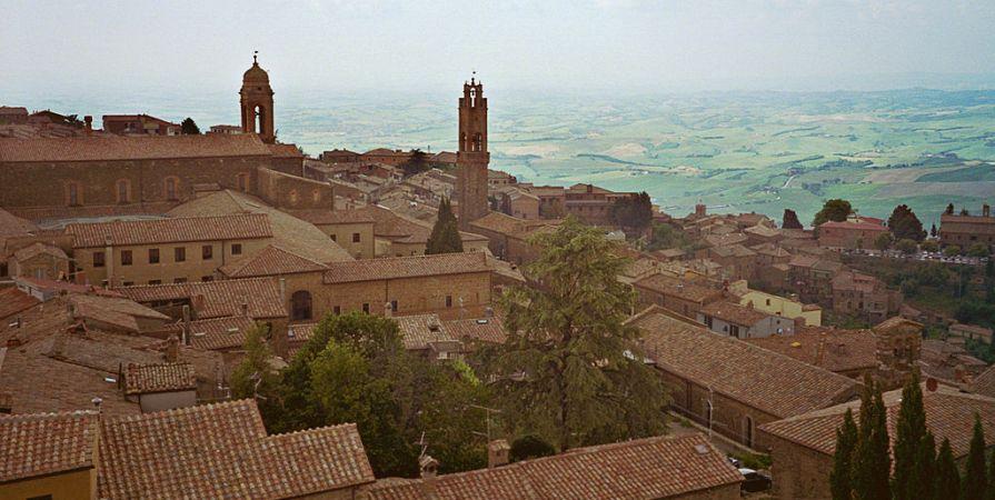 montalcino-view.jpg