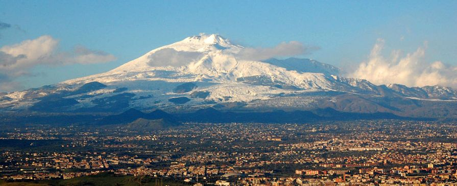 mt-etna-and-catania1.jpg