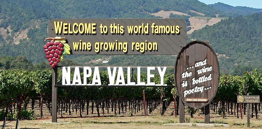napa-valley-welcome-sign.jpg