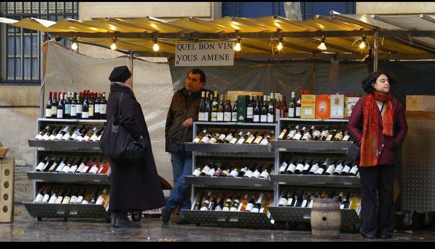 paris-street-market3.jpg