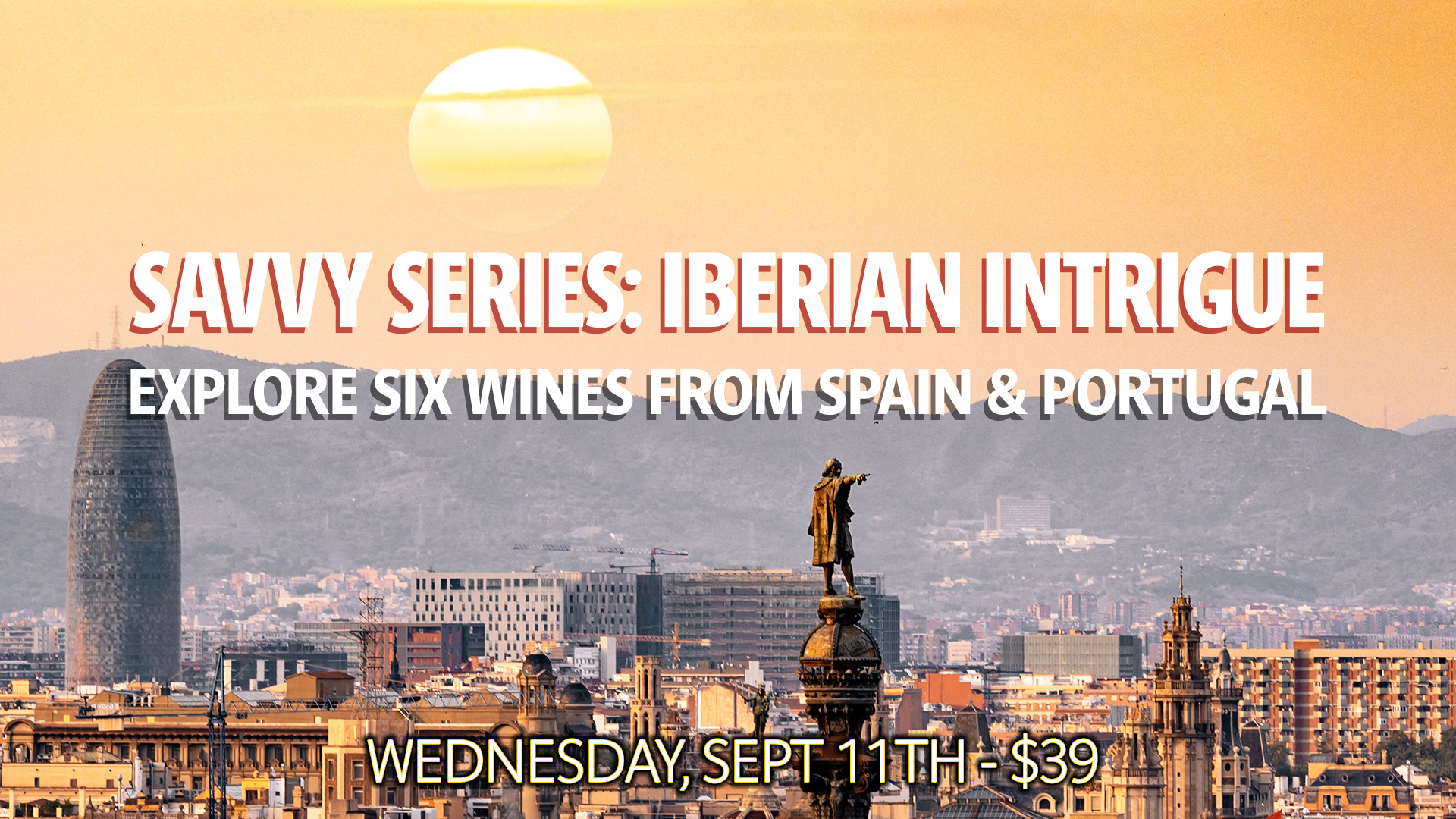 savvy-series-iberian-intrigue.jpg
