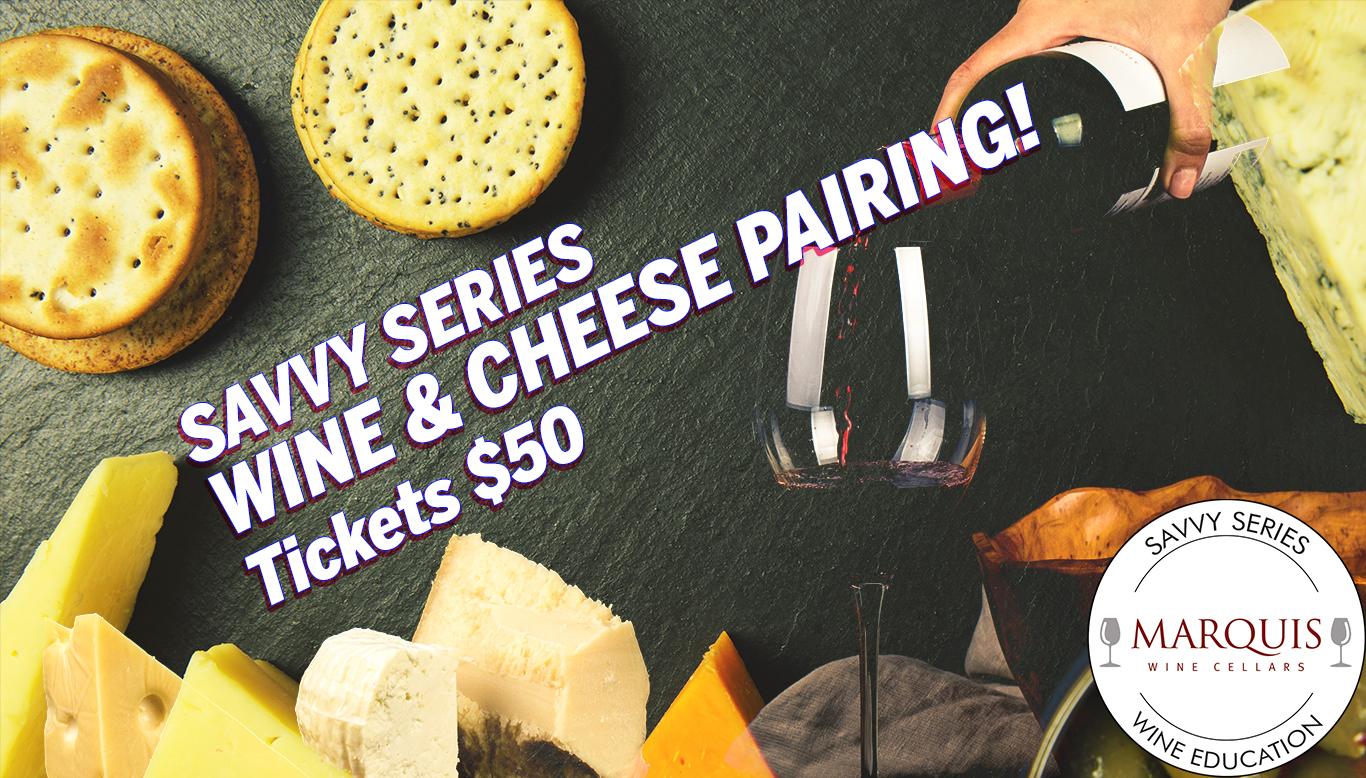savvy-series-wine-cheese-pairing.jpg