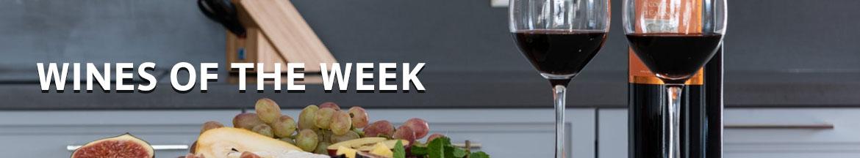 wines-of-the-week-header.jpg