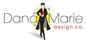 Dana Marie Design Co.