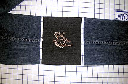 lengthen-jeans-2.jpg