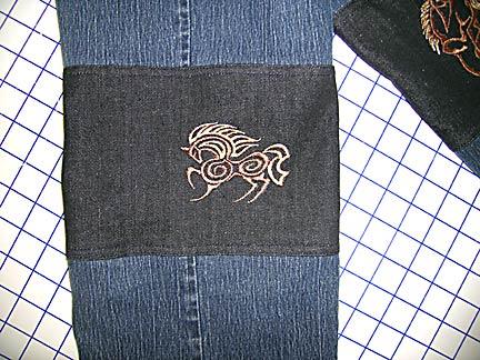 lengthen-jeans-5.jpg