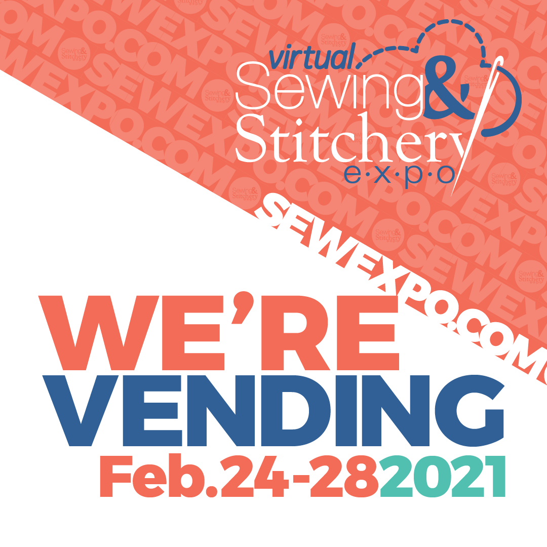 sewexpo2021-vendor-sq.png