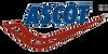 Ascot
