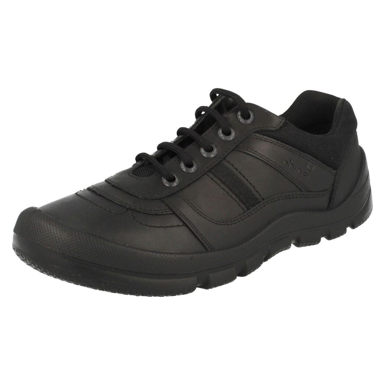 Startrite School Shoes Rhino Sherman