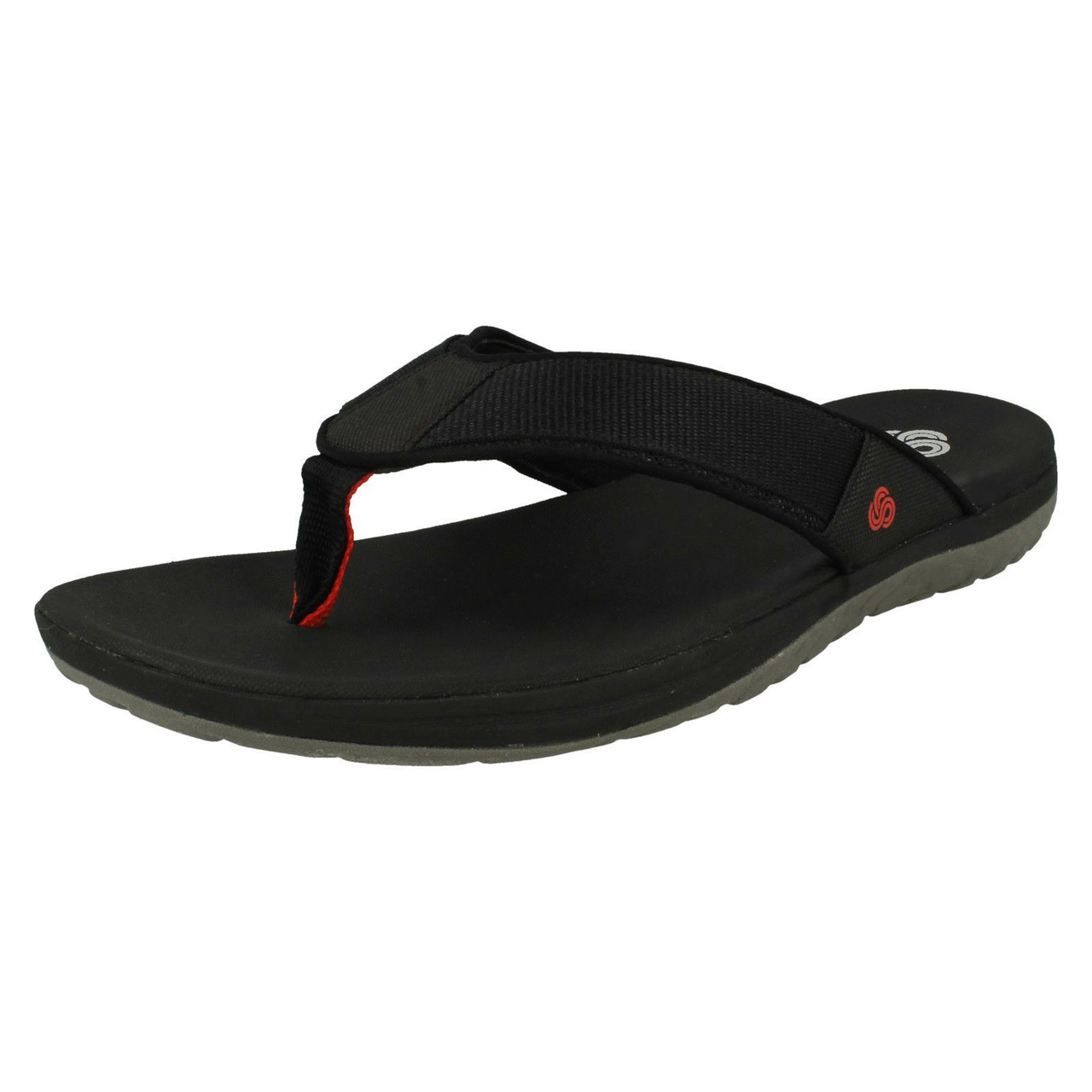 Clarks Sandals Step Beat Dune