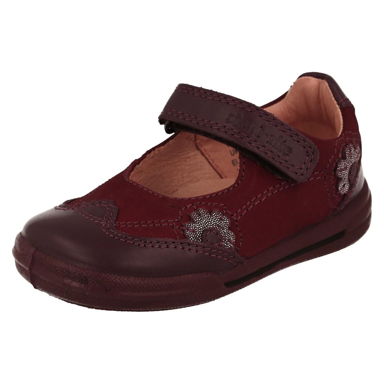 Flexy-Soft Air Boys Start Rite Casual Shoes