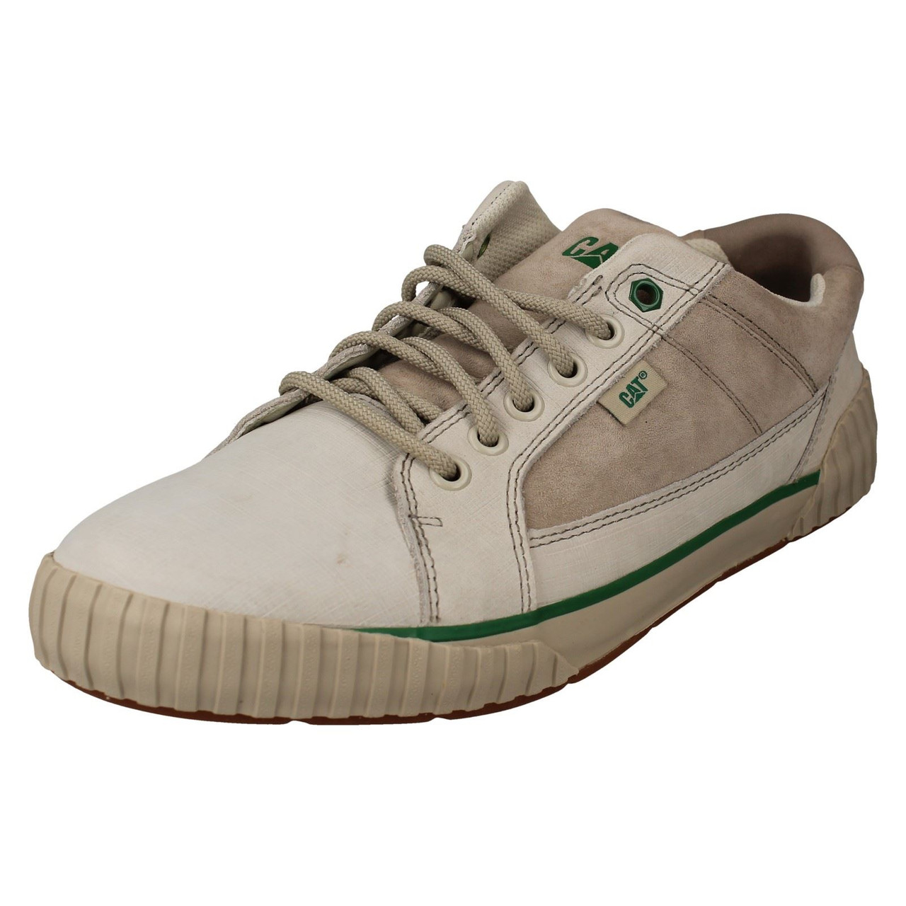 caterpillar casual shoes
