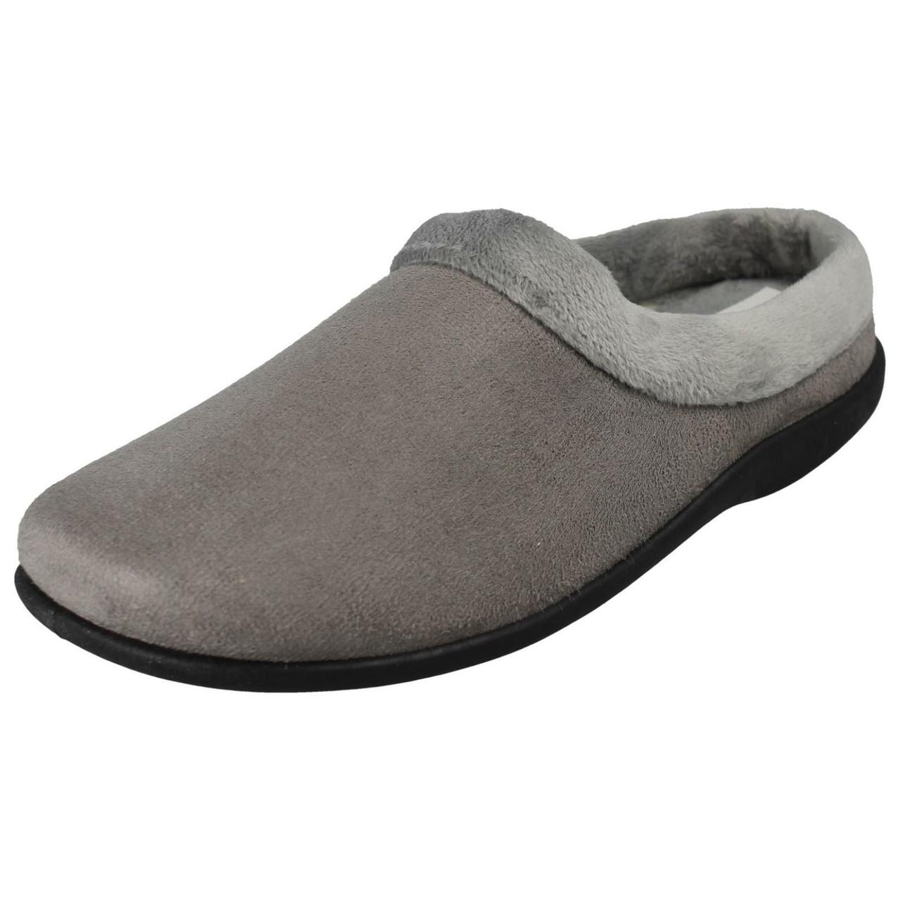 Claire Ladies Sleephhh Slip On Slippers