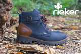 Our Favourite Autumn/Winter Styles From Rieker!