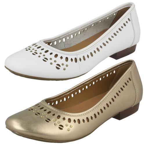 Sand Tex Leg Ladies Clarks Mara Gore High Boots UqzMVpGS