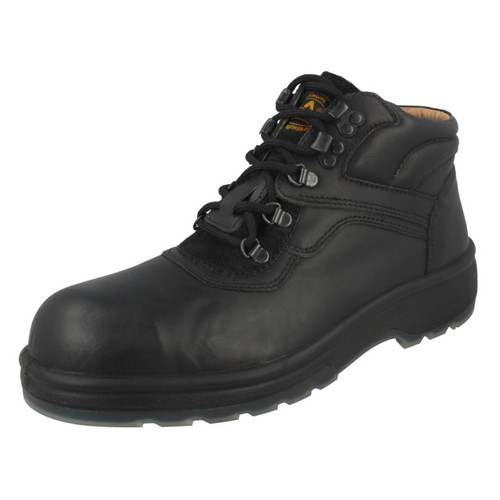 Totectors Products - Blunts Shoes