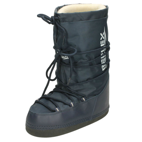 Boys Reflex Winter Boots
