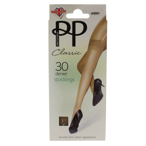 Ladies insoles by Patons Shoe String Retail £1.60