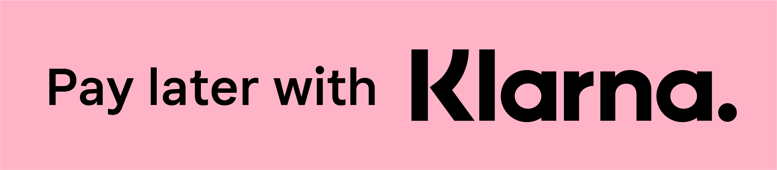 klarna-actionbadge-primary-pink.png