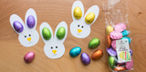 Fun & Easy Easter Bunny Craft Ideas | Lake Champlain Chocolates View Product Image