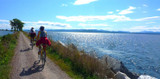 Things to do in Burlington, Vermont View Product Image